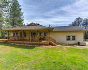 6665  DAHLBERG COURT, Foresthill image
