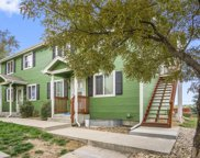 3230 West Girard Avenue Unit D, Englewood image