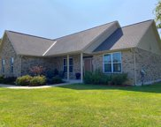 553 Marions  Way, Pierce Twp image