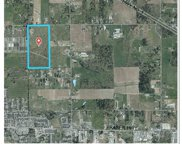 27642 Downes Road, Abbotsford image