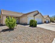 5434 Cypress Creek Street, North Las Vegas image