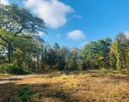 Lot 1 Lincoln Rd, Sutton image
