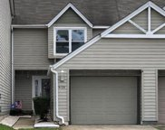 5129 Glenwood Way, South Central 2 Virginia Beach image