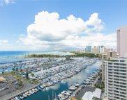 1777 Ala Moana Boulevard Unit 2035, Honolulu image