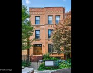 618 W Kemper Place, Chicago image