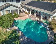 14455 Mccoy Rd, Red Bluff image