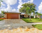 8384 125th Place, Largo image
