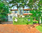 3786 Kent Ct, Coconut Grove image