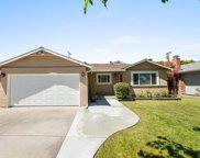 3455 Cabrillo Ave, Santa Clara image