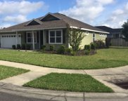 19378 NW 164TH ROAD, High Springs image