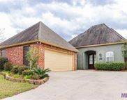 10506 Hillrose Ave, Baton Rouge image