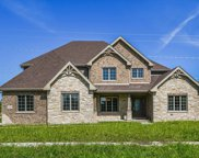 22119 Mary Drive, Frankfort image