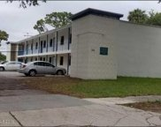 311 S Brown, Titusville image
