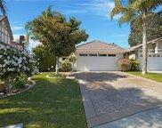 8499   E Amberwood Street, Anaheim Hills image