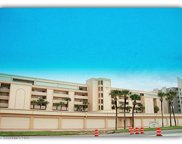 995 N Highway A1a Unit #107, Indialantic image