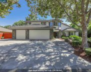 1043 Brightwood Ct, Walnut Creek image