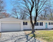 1384 Marshall Mill   Road, Franklinville image