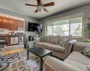 2100 N Franklin Street Unit 17, Denver image