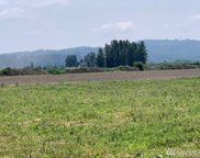 10633 Old Snohomish-Monroe Rd, Snohomish image