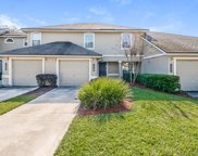 1520 VINELAND CIR Unit B, Fleming Island image