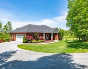 1542 Highway 30 E, Athens image