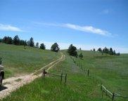 TBD Sd Hwy 89, Custer image