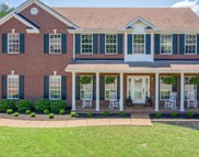 717 North Wickshire Way, Brentwood image