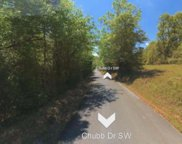Chubb Rd, Cave Spring image