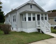 407 W New Jersey Ave, Somers Point image