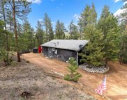 1355 Cinnamon Bear Road, Sedalia image