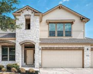 117 Turvey Cv, Hutto image