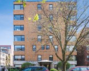 525 West Aldine Avenue Unit 104, Chicago image