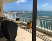 808 Brickell Key Dr Unit #2504, Miami image