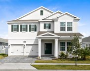 4537 Sequel Road, Kissimmee image