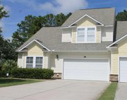 6203 Catalina Dr. Unit 111, North Myrtle Beach image