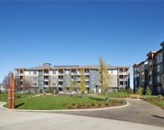 100 Auburn Meadows Manor Southeast Unit 303, Calgary image
