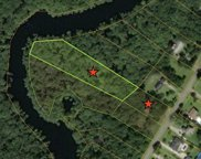 5335 Bear Bluff Dr., Conway image