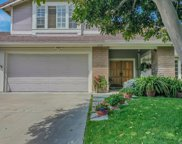 2344 Kimberly Ct, Carlsbad image