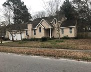 112 Fox Chase Drive, Goose Creek image