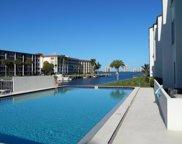 125 Shore Court Unit #101b, North Palm Beach image