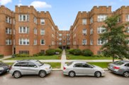 4427 N Whipple Street Unit #3A, Chicago image
