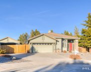 5147 Milagro Ct, Sparks image