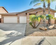 18649 W Turquoise Avenue, Waddell image