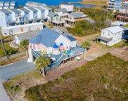 7106 11th Avenue, North Topsail Beach image