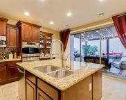 21050 W Ridge Road, Buckeye image