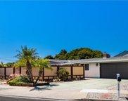 326     Hamilton Street, Costa Mesa image