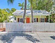 1019 Whitehead, Key West image