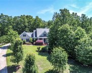 138  Harbor Watch Drive, Statesville image