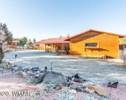 7131 White Gate Way, Show Low image