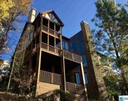 1125 Greystone Crest, Hoover image